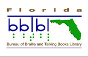 Talking Book Logo