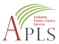 Alabama Regional Library for the Blind and Physically Handicapped