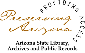Arizona Talking Book Library