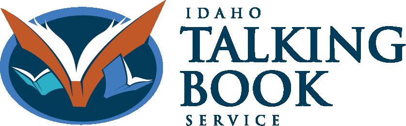 Idaho Talking Book Service