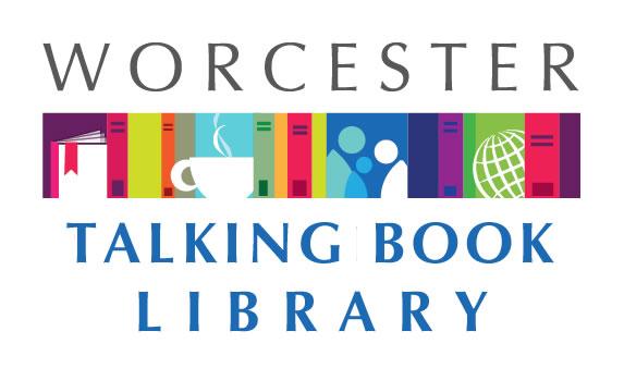 Worcester TBL logo