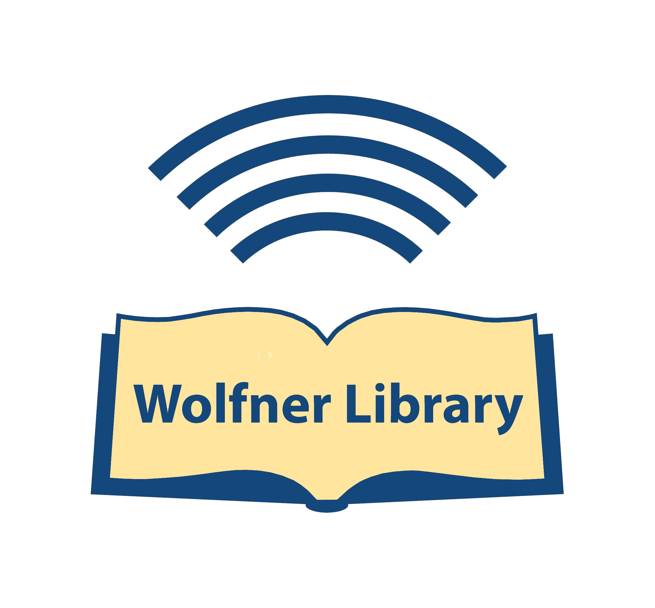 Wolfner Talking Book and Braille Library