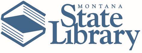Montana Talking Book Library