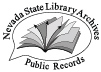Nevada Talking Book Services